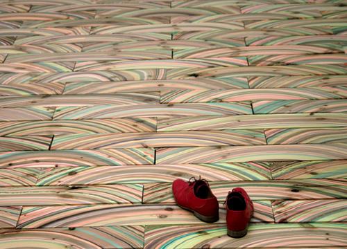 awesome-wood-floors-marbelous-snedker-studio-3.jpg