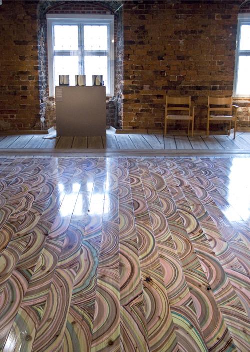 awesome-wood-floors-marbelous-snedker-studio-4.jpg