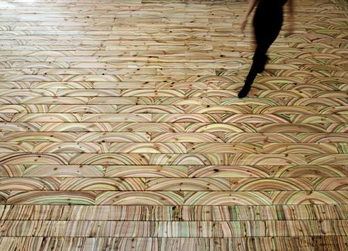 awesome-wood-floors-marbelous-snedker-studio-5.jpg