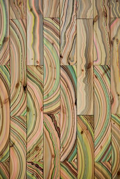 awesome-wood-floors-marbelous-snedker-studio-6.jpg