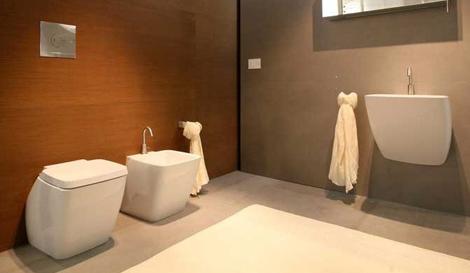 axa-white-ceramic-bathroom-set-atmosfera-3.jpg