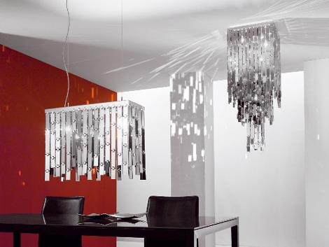 axolight-lamp-glitter-5.jpg