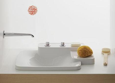 axor-hansgrohe-bathroom-bouroullec-4.jpg