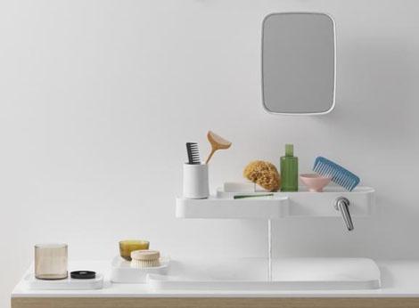 axor-hansgrohe-bathroom-bouroullec-5.jpg