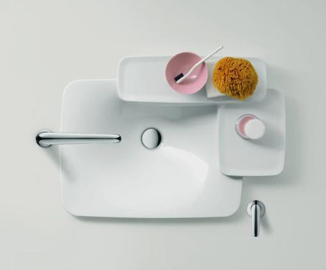 axor-hansgrohe-bathroom-bouroullec-6.jpg