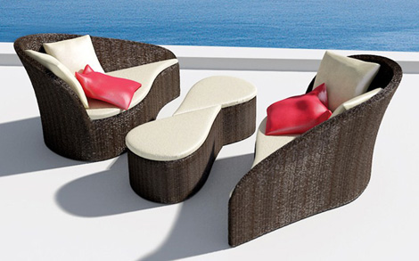b-alance-outdoor-furniture-fiore-4.jpg
