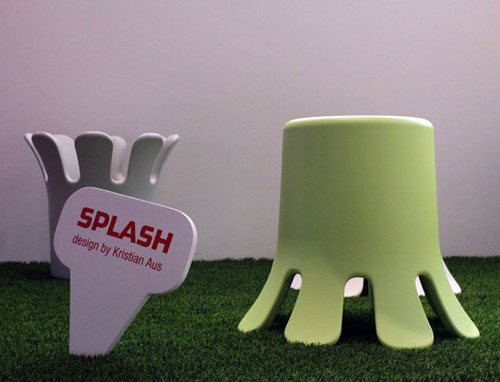 b-line-splash-stool-1.jpg