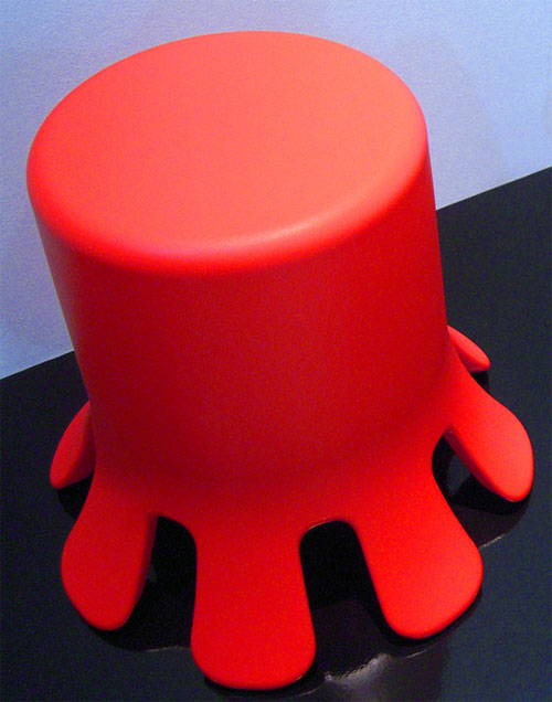 b-line-splash-stool-6.jpg