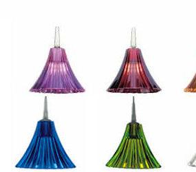 Decorative Lighting by Baccarat – Ceiling Lamps & Table Lamps