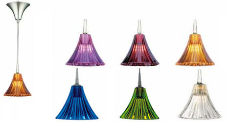 baccarat decorative lighting Decorative Lighting by Baccarat   Ceiling Lamps & Table Lamps