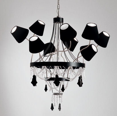 baga-contemporary-pendant-black.jpg
