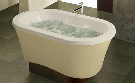 bain ultra tmu amma 7242 bathj New TMU Amma bath by BainUltra