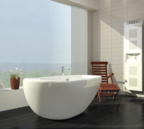 bainultra-bathtub-essencia-3.jpg