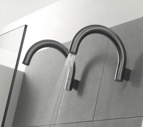 balanc-shower-dr-50.jpg