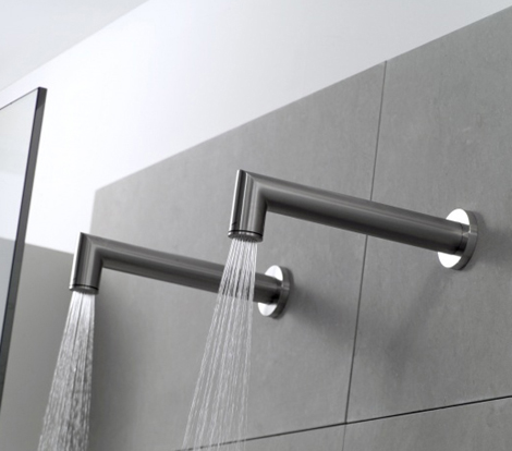 balance-shower-df-50.jpg