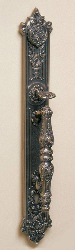 baltica aurelia door handle fitting Baltica door fittings   finest European craftsmanship