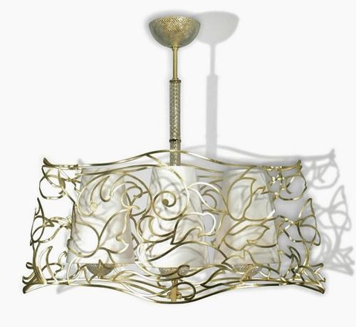 banci-lamp-shams-3.jpg