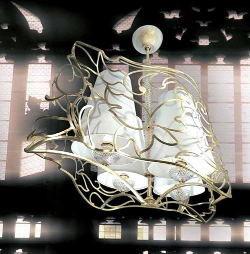 banci-lamp-shams-4.jpg