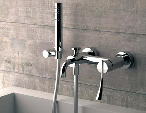 bandini-faucet-3.jpg
