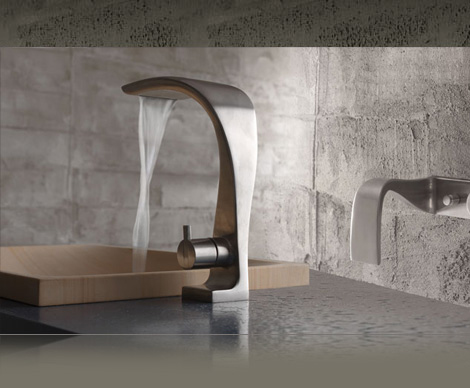 bandini-idra-faucet-1.jpg