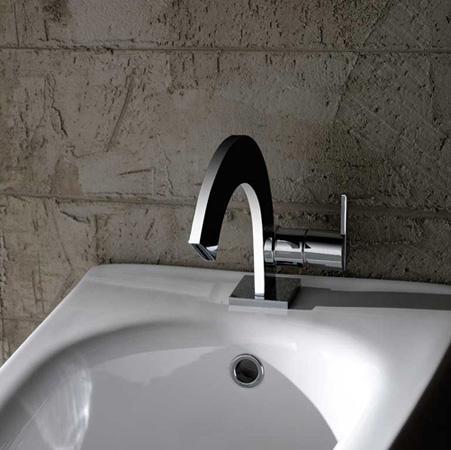 bandini-naos-bidet-faucet.jpg