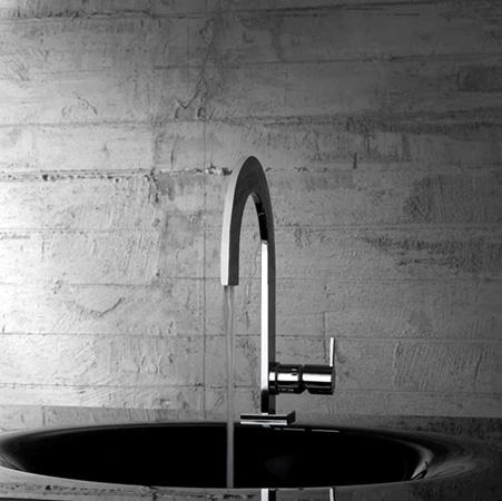 bandini-naos-faucet.jpg