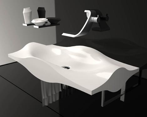 bandini-ocean-sink-4.jpg