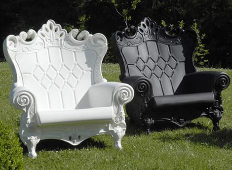 baroque-outdoor-chair-saw-italy-queen-of-love-3.jpg