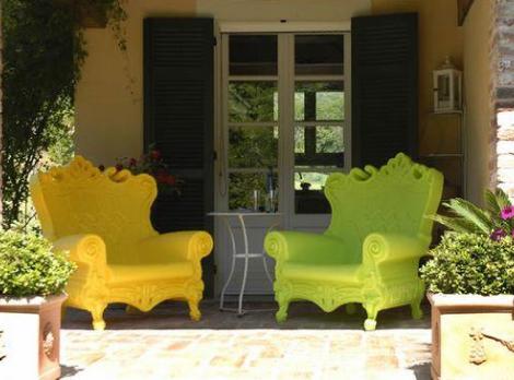 baroque-outdoor-chair-saw-italy-queen-of-love-5.jpg