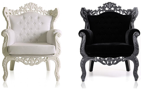 Neo Baroque Furniture Baroque Style Furnitur...