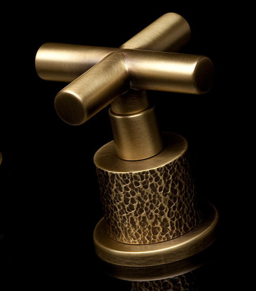 bath-faucet-cross-handle-sence27-watermarks.jpg