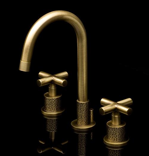 bath-faucet-cross-handles-sence27-watermarks.jpg