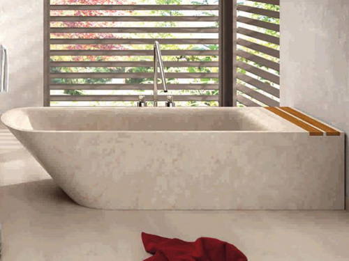 bathco bathtub simi 3