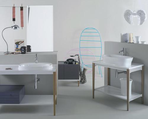 bathroom-affetto-ceramica-globo-4.jpg