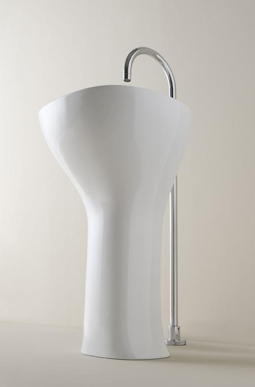 bathroom-affetto-ceramica-globo-5.jpg