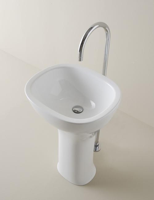 bathroom-affetto-ceramica-globo-6.jpg