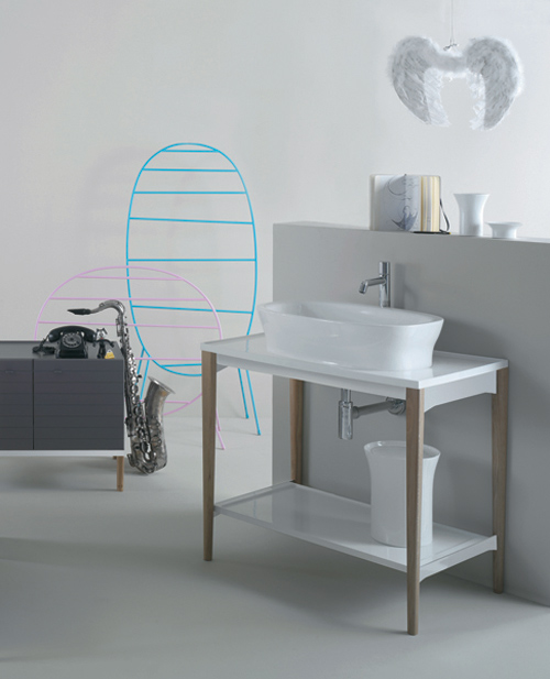 bathroom-affetto-ceramica-globo-8.jpg