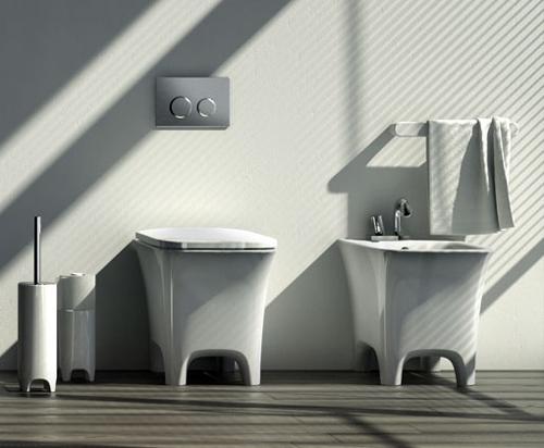 bathroom-collection-cow-artceram-2.jpg