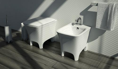 bathroom-collection-cow-artceram-4.jpg
