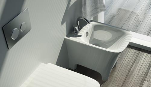bathroom-collection-cow-artceram-5.jpg