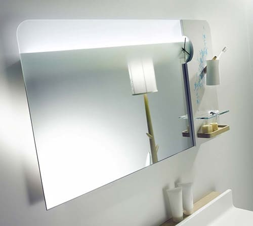 bathroom concept sismo eco design 3