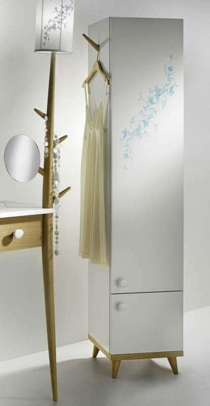 bathroom-concept-sismo-eco-design-4.jpg