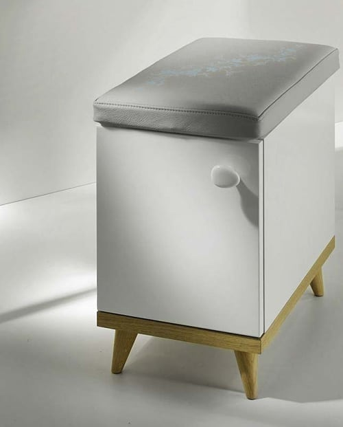bathroom-concept-sismo-eco-design-5.jpg