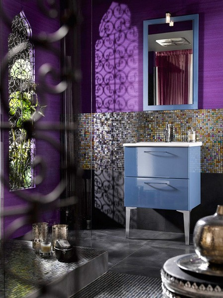 bathroom design ideas delpha 1
