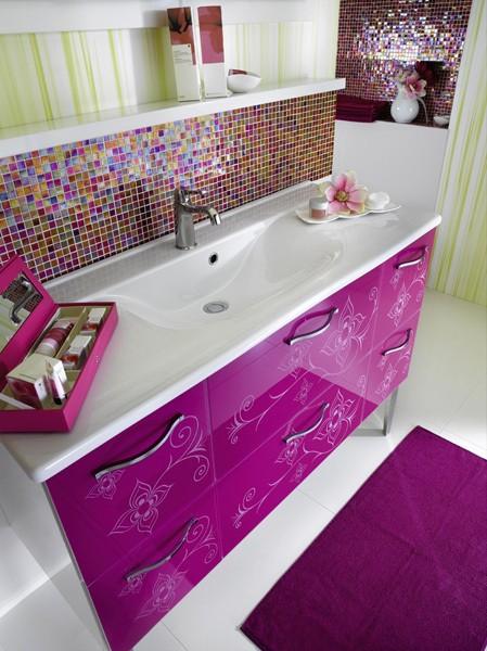 bathroom-design-ideas-delpha-10.jpg