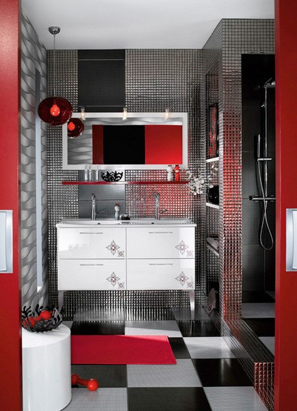 bathroom design ideas delpha 12