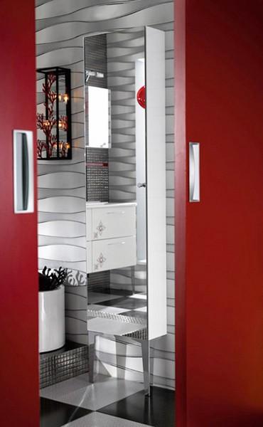 bathroom-design-ideas-delpha-13.jpg