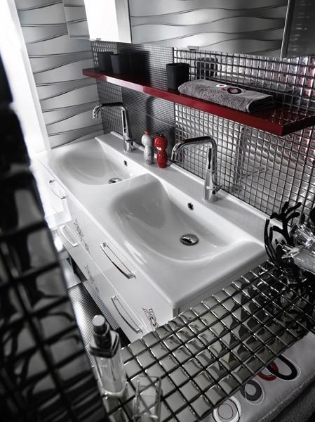 bathroom design ideas delpha 14