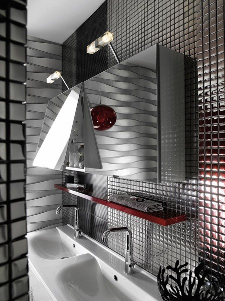 bathroom design ideas delpha 15