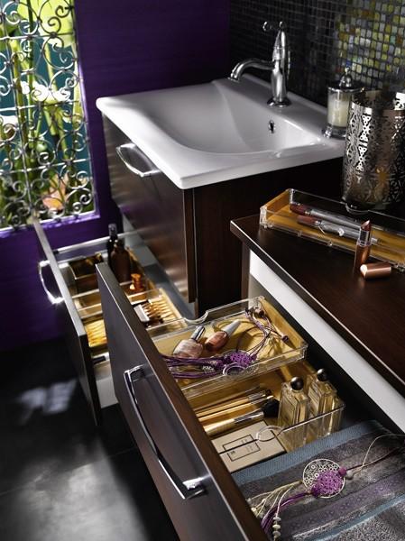 bathroom design ideas delpha 3